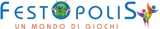 Festopolis Logo
