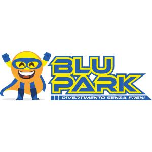 Blu Park - Cliente Festopolis - Caso Di Successo