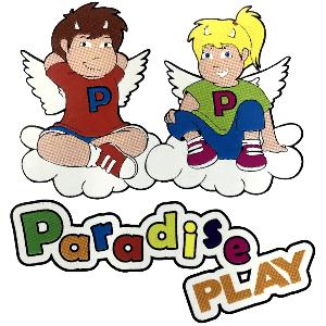 Paradise Play - Cliente Festopolis - Caso Di Successo