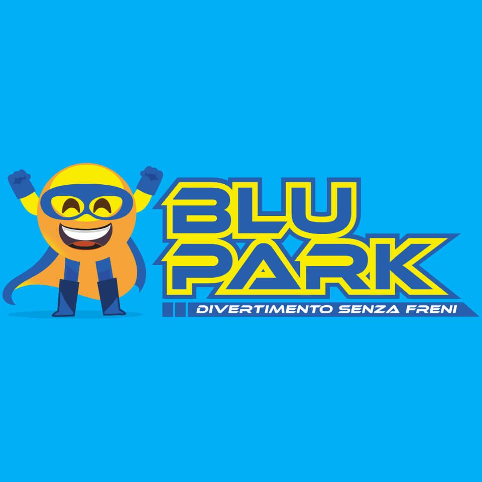 Blu Park Sceglie Festopolis Per Il Più Grande Parco Al Chiuso D'Italia