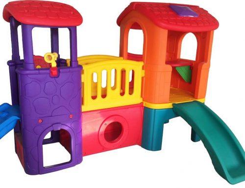 Playcenter Multicolor – FEGP-016B