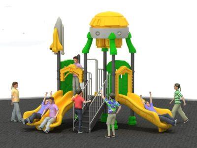 Playground Esterno Mare Festopolis FEPE 16212 AS