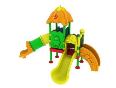 Playground Da Esterno Polielitene Festopolis FEPE 018