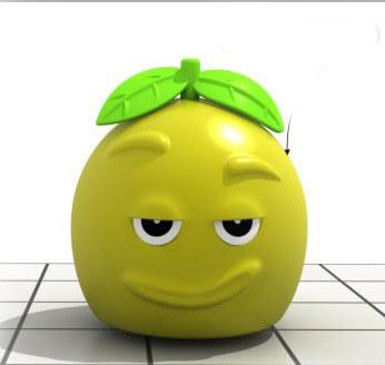 Gettarifiuti Limone