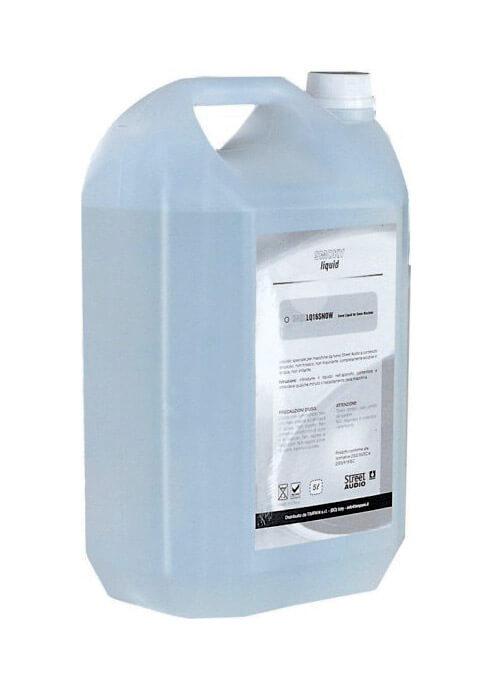 Accessori e Ricambi Liquido per schiuma Festopolis FEEA 011 B