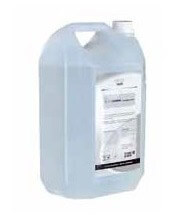 Accessori e Ricambi Liquido speciale per macchine da neve Festopolis FEEA 017 B