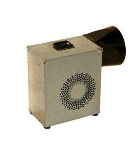 Accessori e Ricambi Motore per gonfiabili professionali Festopolis FEAC 002