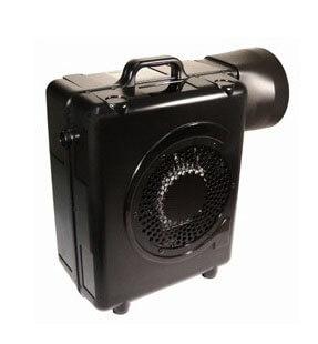 Accessori e Ricambi Motore per gonfiabili professionali Festopolis FEAC 003