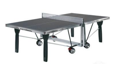 Accessori e Ricambi Ping pro Festopolis FEAG 009 B