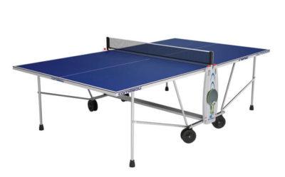 Accessori e Ricambi Ping sport 1 Festopolis FEAG 009