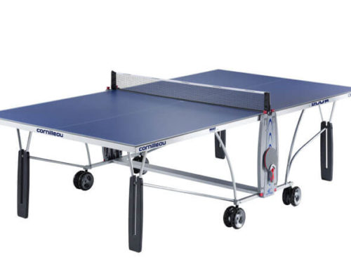 Ping Sport – FEAG 009 A