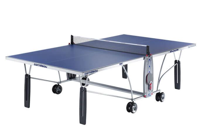 Accessori e Ricambi Ping sport Festopolis FEAG 009 A