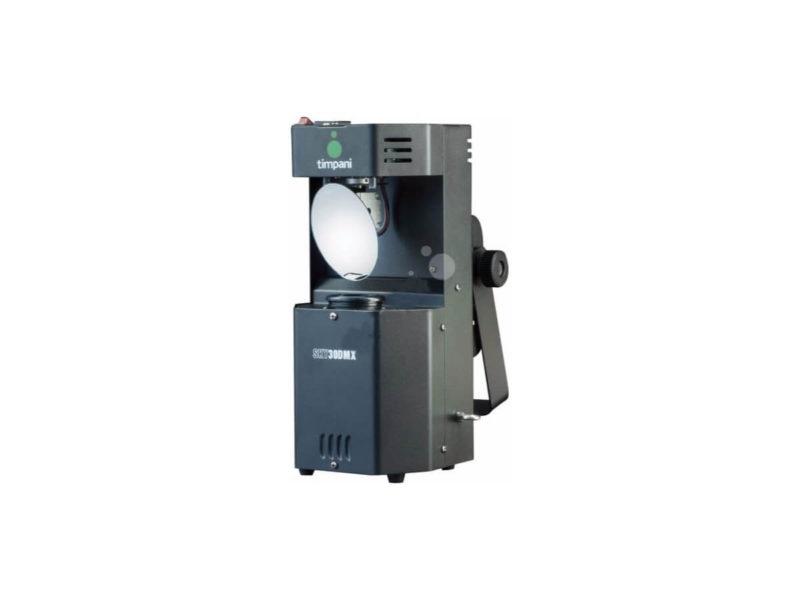 Accessori e Ricambi Scanner a LED Festopolis FEEA 020 ok