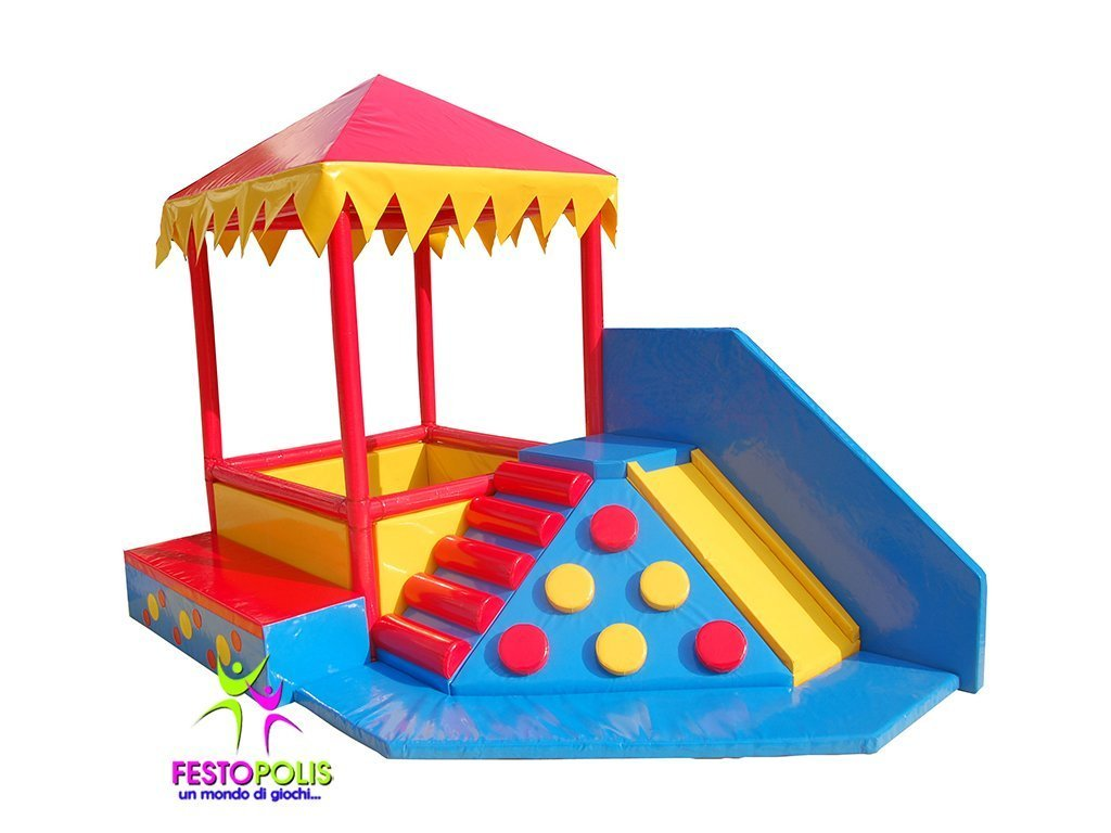 Piscina Combinata FEPP 004 1