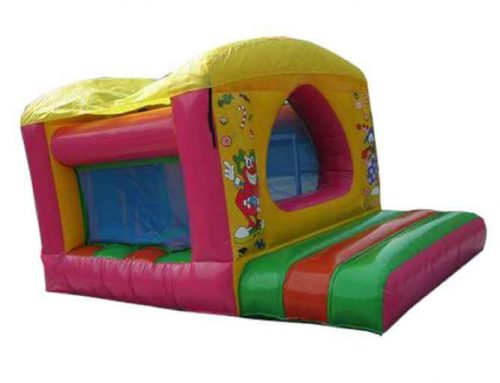 Piscina Con Palline Color FEPP-001