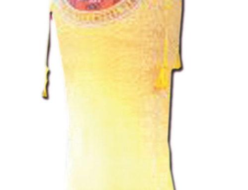 Birra Gonfiabile FEPB-015