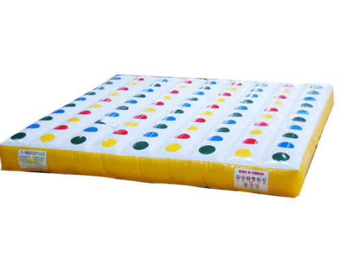 Twister FESP-030