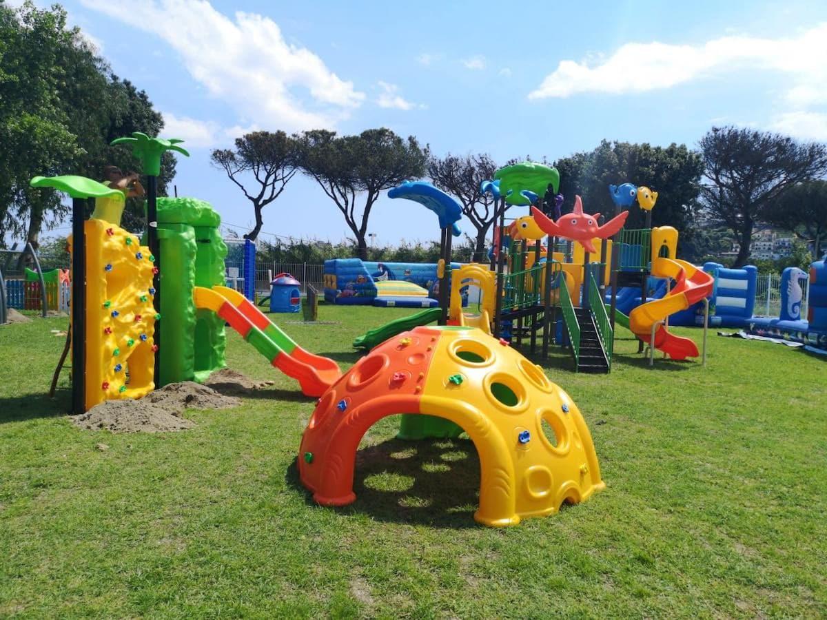 gioco per bambini arrampicata fepe 002 02