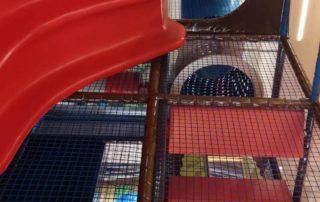 struttura qualita festopolis trepuzzi 9