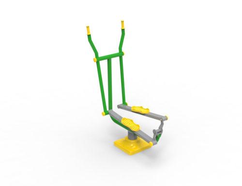 Attrezzatura Ginnastica – Elliptical Trainer – FEFT-2917