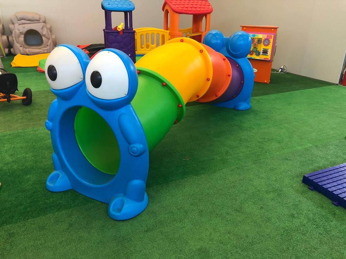 gioco per bambini in plastica snake fegp 103 02