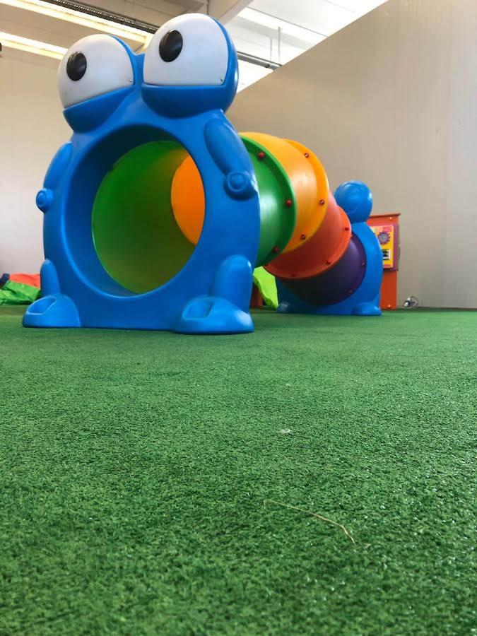 gioco per bambini in plastica snake fegp 103 03