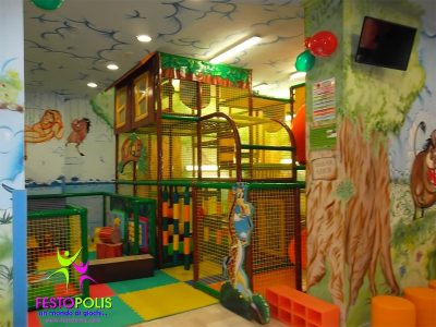 Playground Giulia -3- FEPI 003