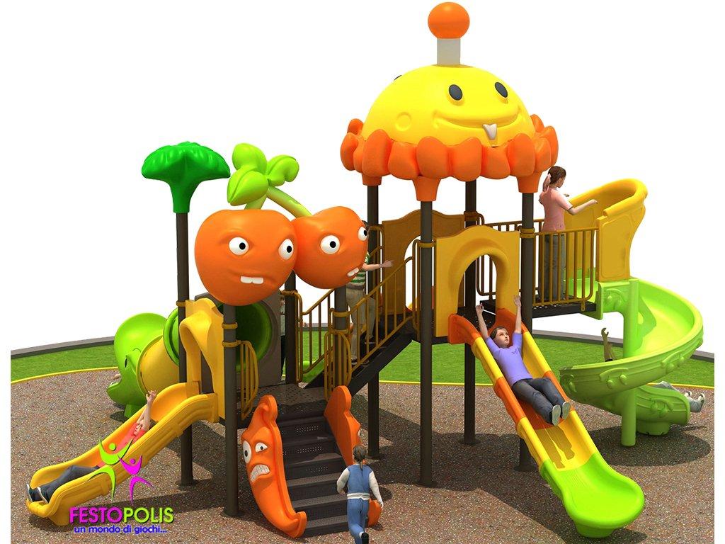 playground da esterno natura fepe-19126 c 01