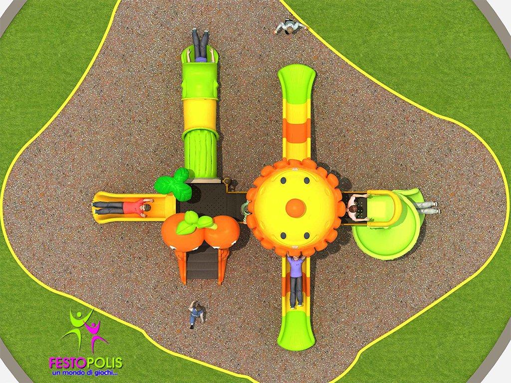 playground da esterno natura fepei19126 c 02