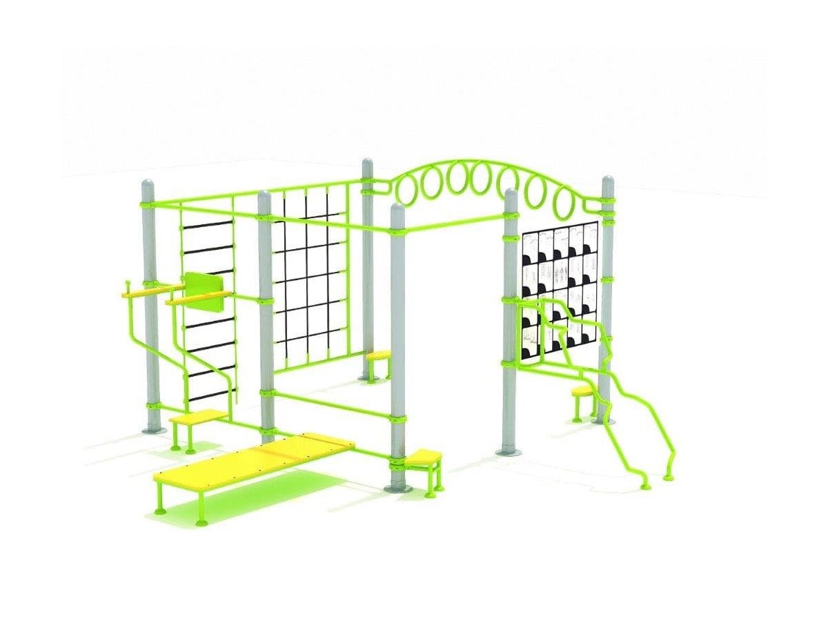 attrezzatura outdoor fitness ginnastica feft 2020 01