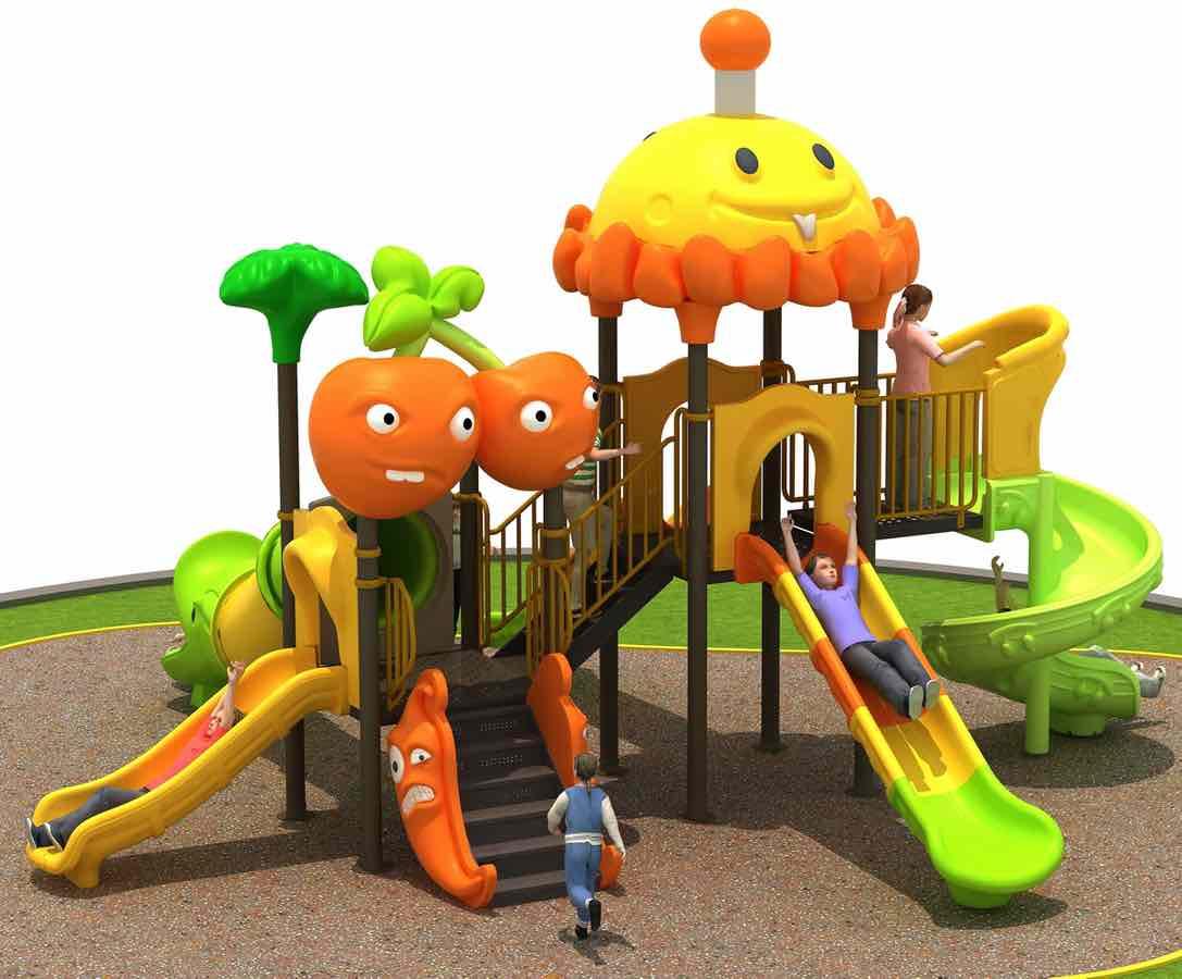 playground da esterno natura fepe 19126 c 01