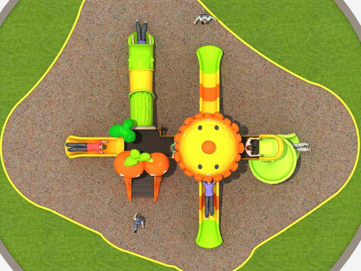 playground da esterno natura fepe 19126 c 02