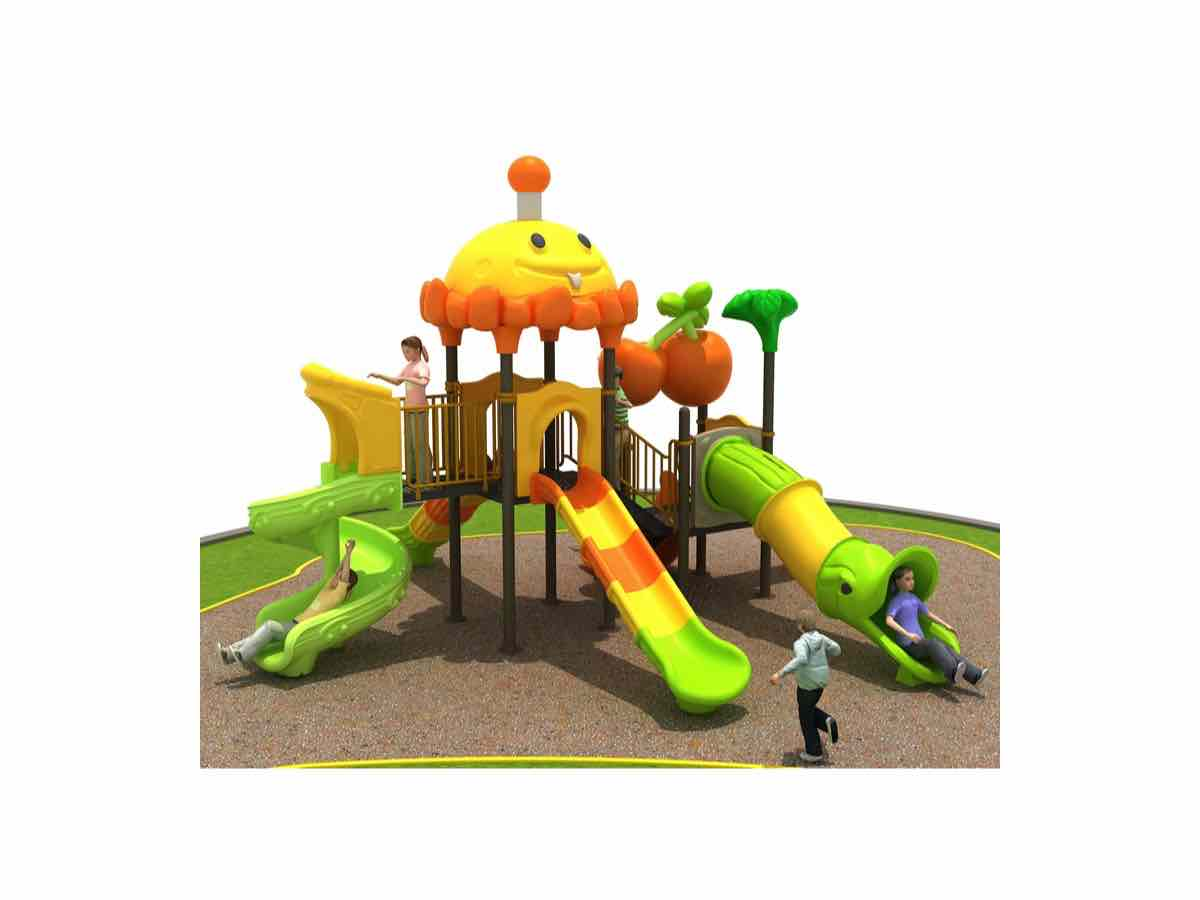 playground da esterno natura fepe 19126 c 03