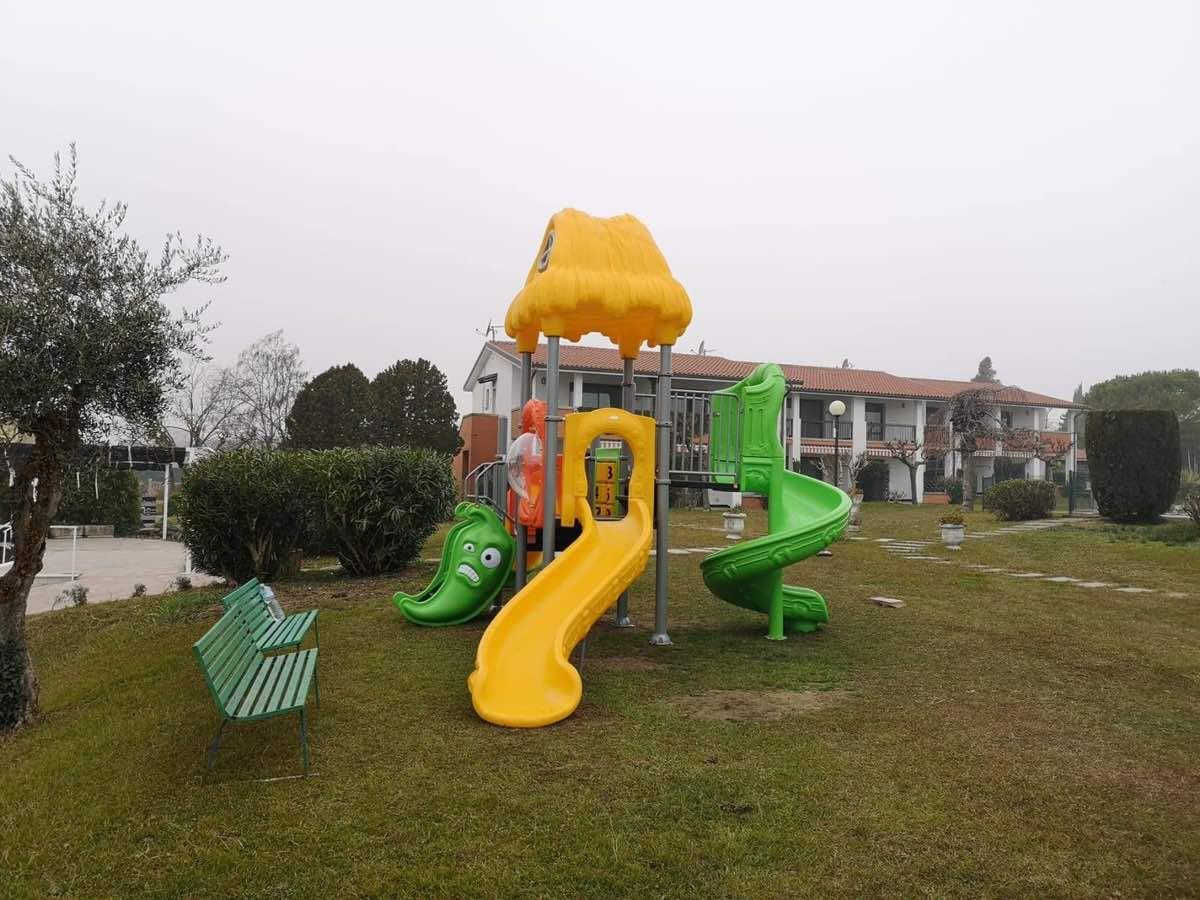 playground esterno capanna fepe 011 1