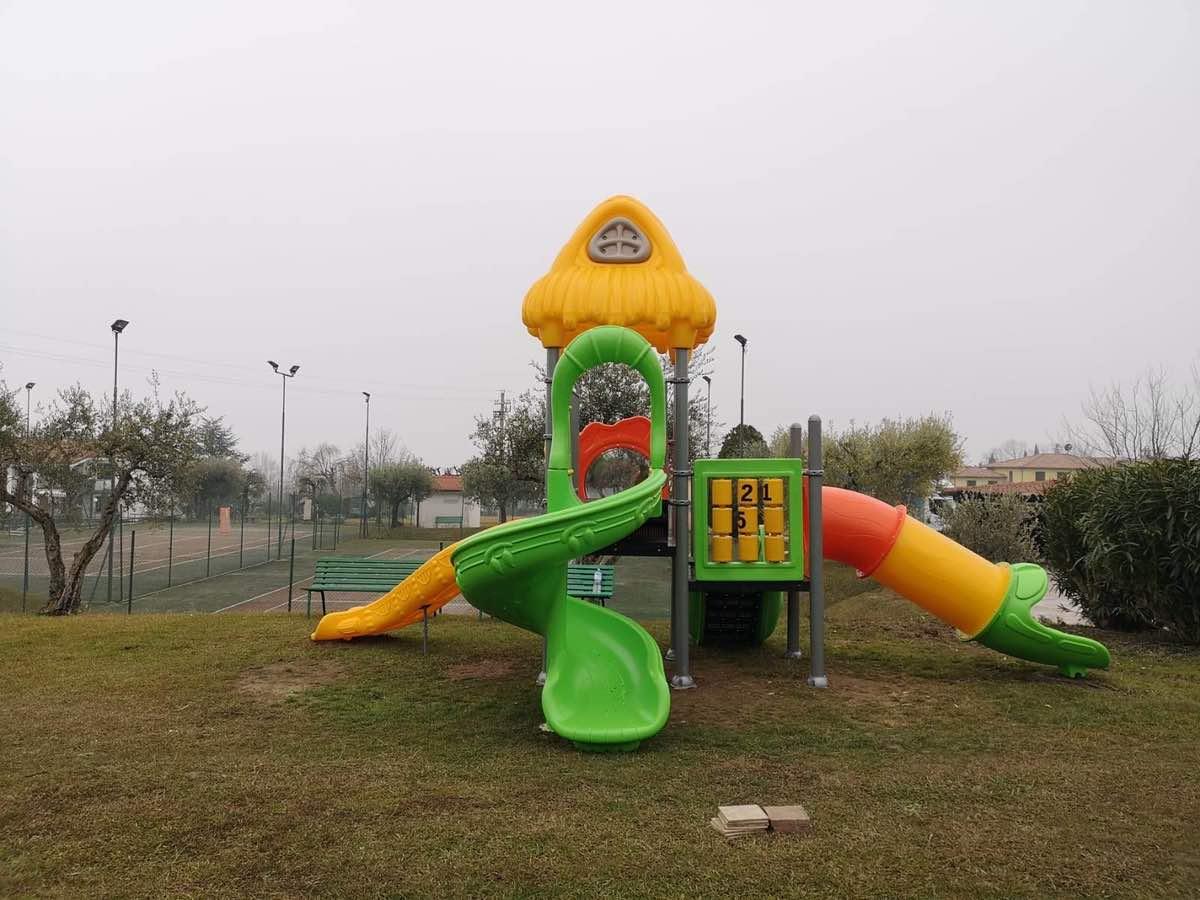 playground esterno capanna fepe 011 2