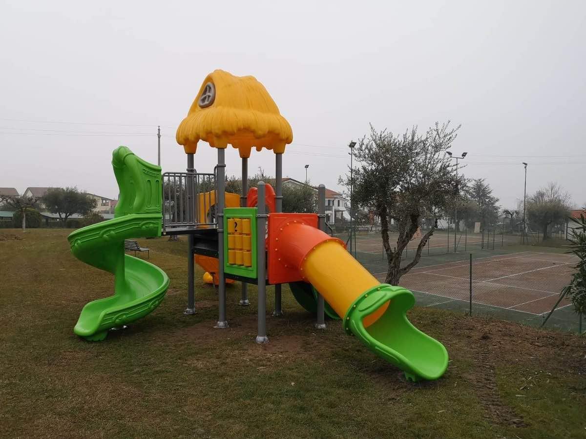 playground esterno capanna fepe 011 3