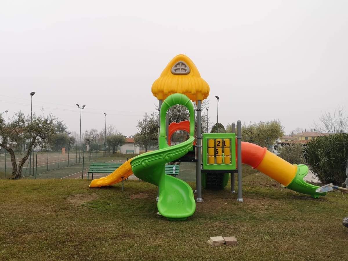 playground esterno capanna fepe 011 4