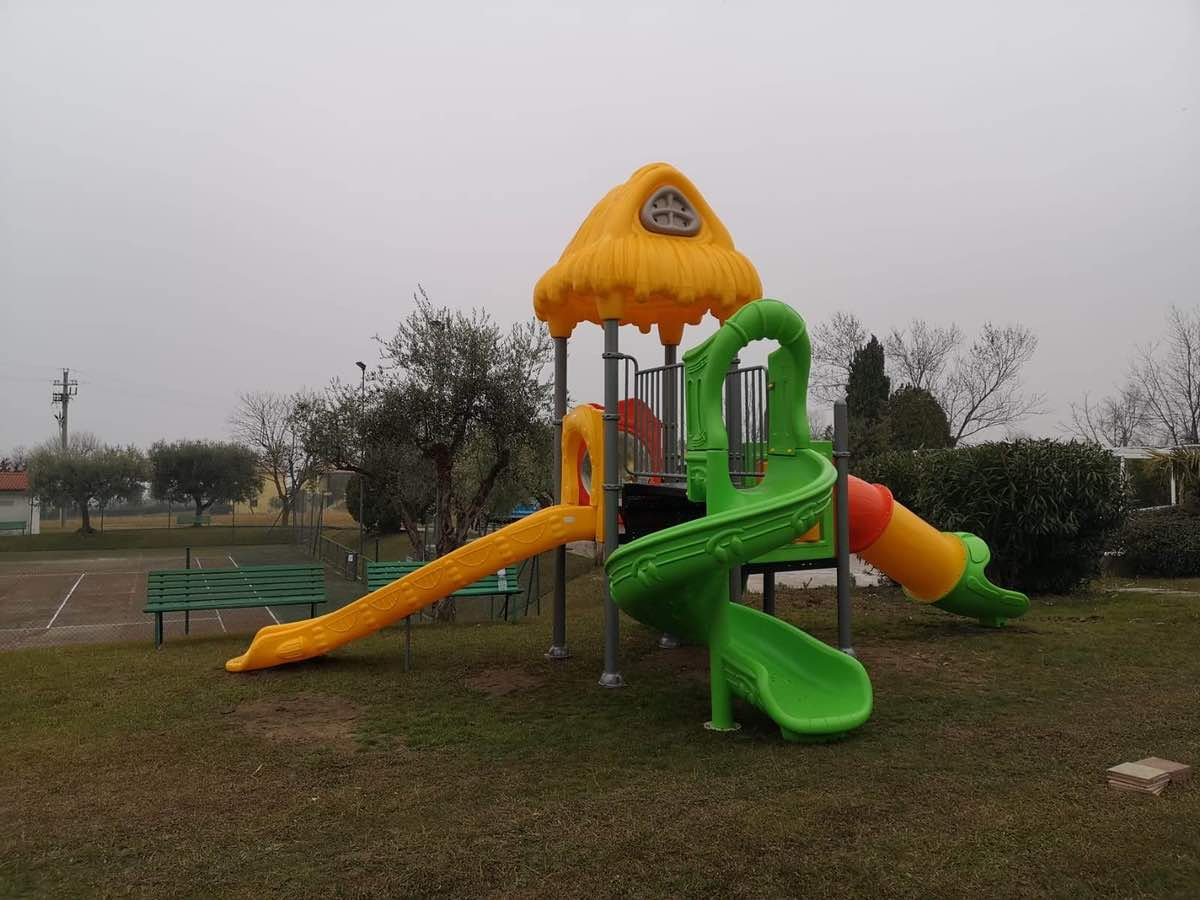 playground esterno capanna fepe 011 5
