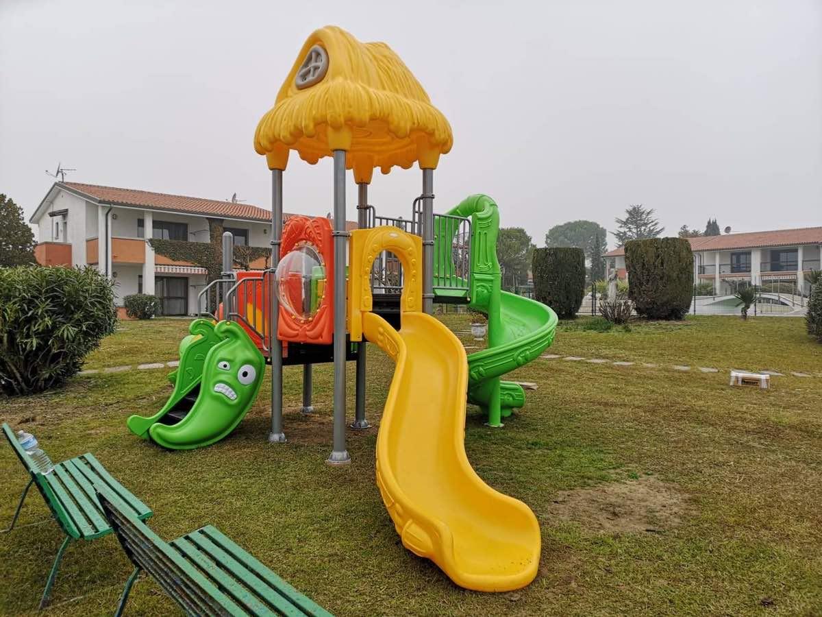 playground esterno capanna fepe 011 6