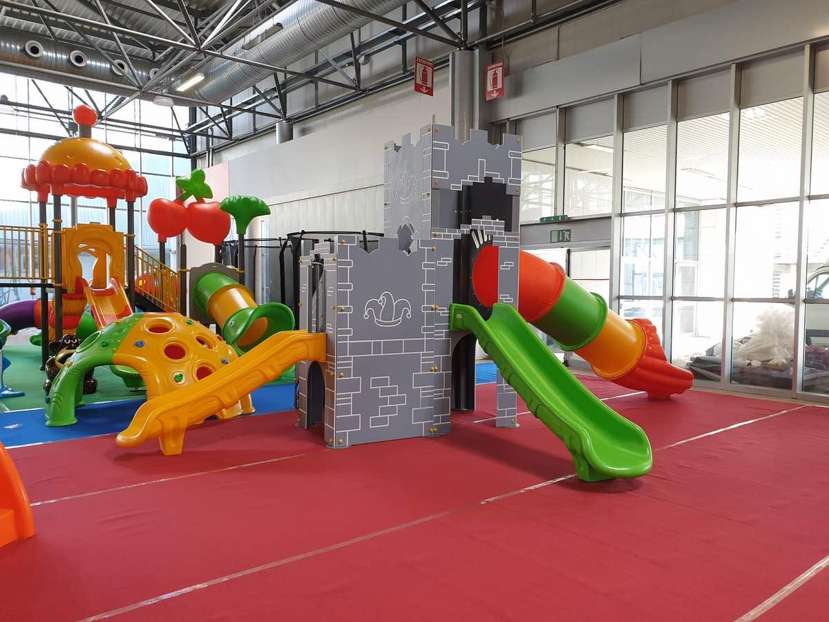 playground esterno giullare fepe 012 01