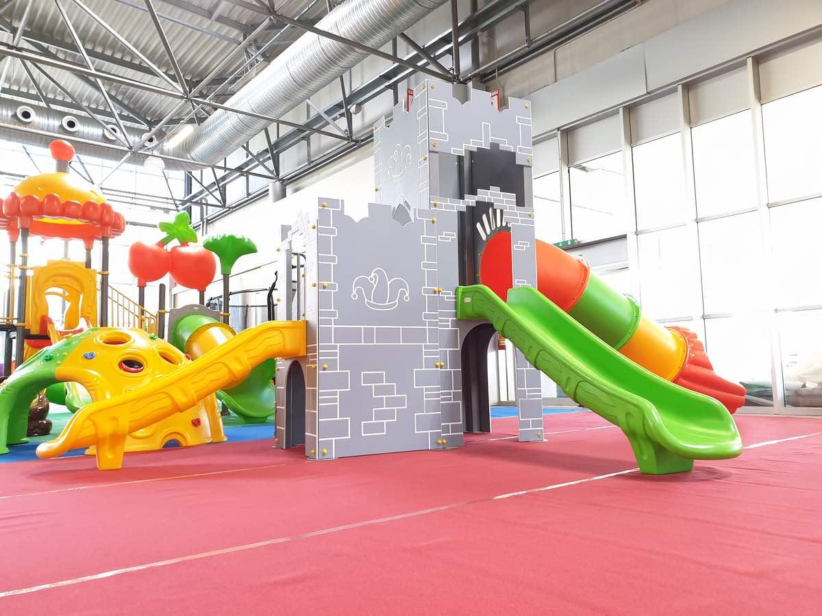 playground esterno giullare fepe 012 02