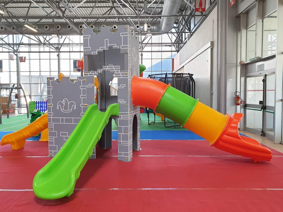 playground esterno giullare fepe 012 03
