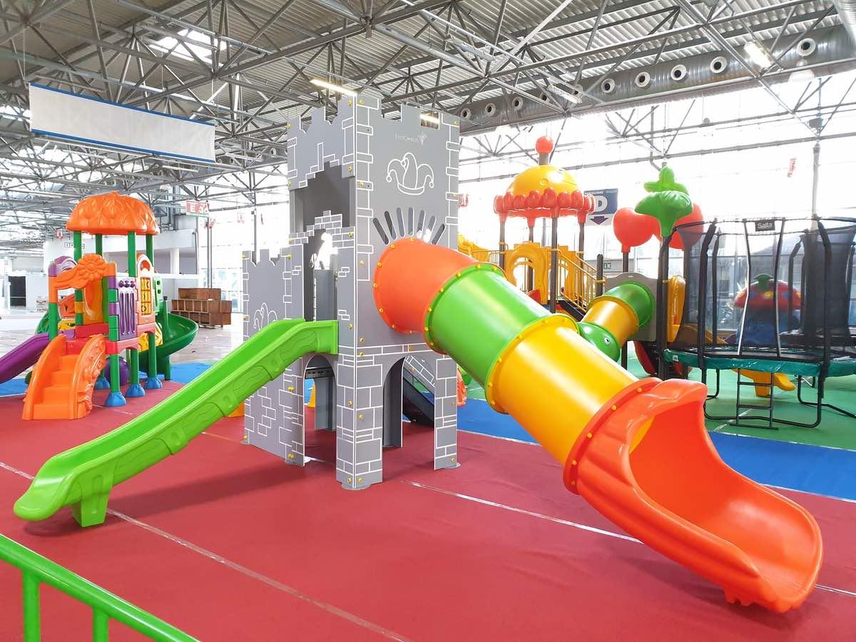 playground esterno giullare fepe 012 04