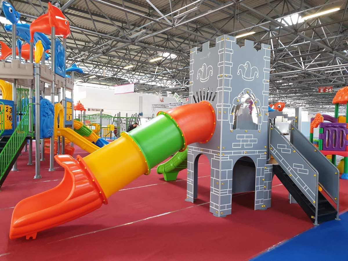 playground esterno giullare fepe 012 05