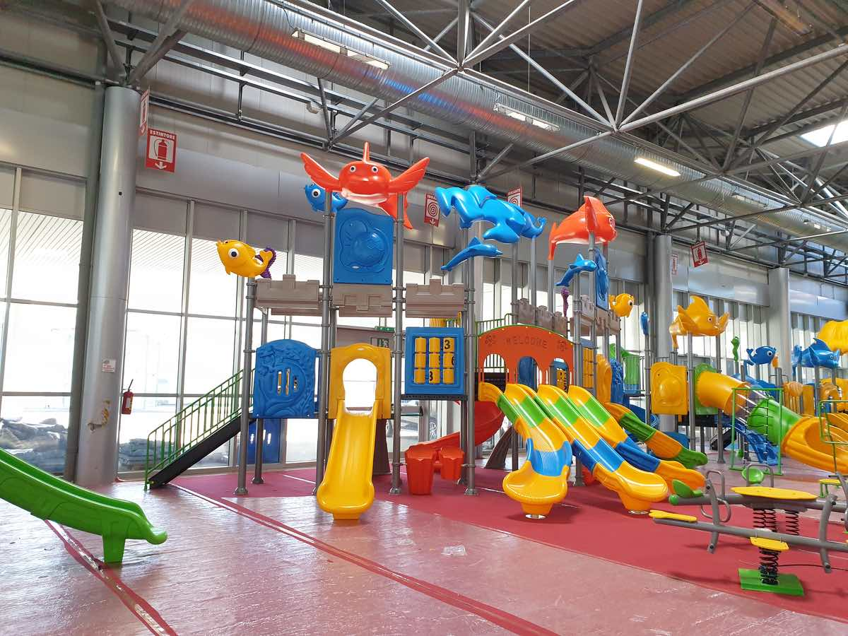 playground esterno mare fepe 17079 01