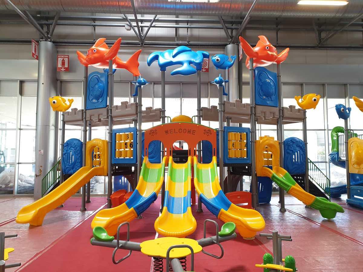 playground esterno mare fepe 17079 03