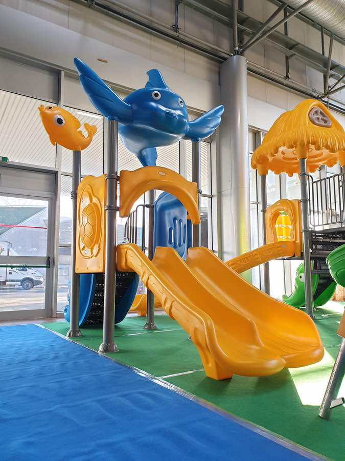 playground esterno pesciolino fepe 150 01