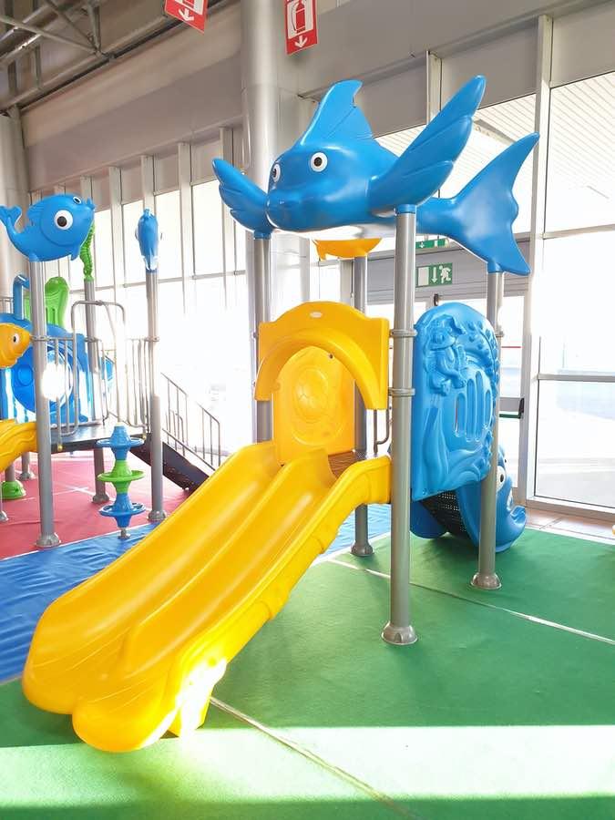 playground esterno pesciolino fepe 150 03