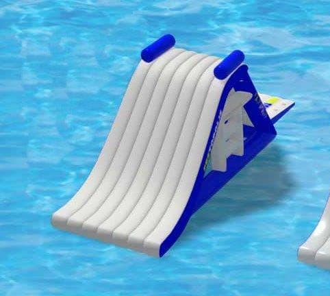scivolo gonfiabile acquatico fega 046 01