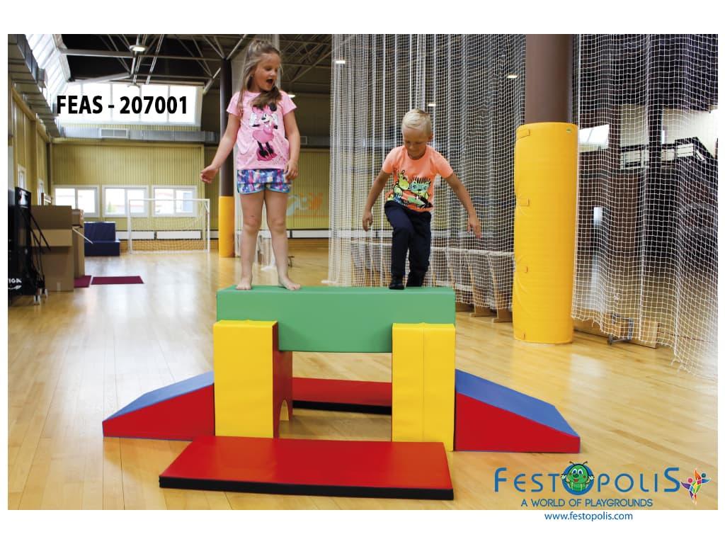 giochi morbidi per area soft articoli attivita fisica bambini feas 207001 2